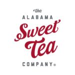 Alabama Sweet Tea Co.